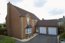 4 bed Detached home for sale in Buckden, St Neots