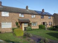 3 bed Terraced house for sale in Roman Way, Perry
