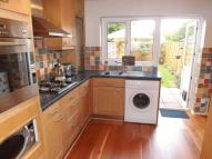 2 bed Terraced home to rent in Lindisfarne Close...