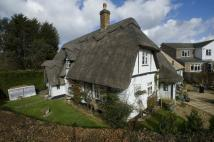 4 bedroom Detached house in 'Tree Top Cottage' Perry...