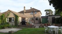 3 bedroom Detached home in Saviles Close, St Neots