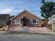 3 bedroom Bungalow in Eynesbury, St Neots