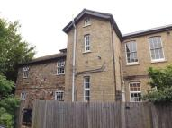 Flat to rent in Eaton Ford, St Neots