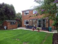 4 bed Detached home to rent in Lark End, Buckden...