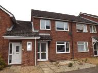 3 bedroom Terraced home to rent in Eaton Socon, St Neots
