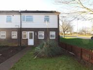 3 bedroom Terraced property to rent in Marchioness Way, St Neots
