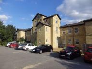Flat for sale in Linclare Place, St. Neots