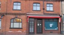 property for sale in Church Street, Attleborough