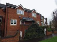3 bedroom Terraced house for sale in Eynesbury, St. Neots