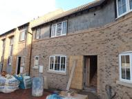 1 bed new development for sale in PLOT 9...