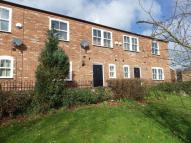 2 bed Terraced house for sale in Peace Haven...