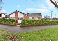 2 bed semi detached home for sale in Eaton Socon, St. Neots