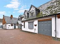 4 bed Detached house for sale in Old Eynesbury, St. Neots