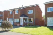 3 bedroom semi detached home for sale in Eaton Ford, St. Neots