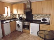 1 bed Flat to rent in East Street, St Neots