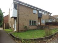 3 bed Terraced house in Eaton Socon, St Neots