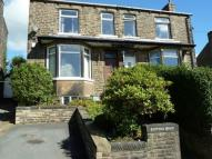 4 bed semi detached house to rent in A Spacious 4 Bedroom...