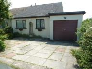 2 bed Semi-Detached Bungalow to rent in Superb Two Bedroom Semi...