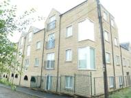 2 bedroom Apartment in Superb Two Bedroom...