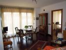 3 bedroom Flat in Italy - Lazio, Rome...