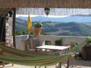 4 bed Villa for sale in Umbria, Perugia, Todi
