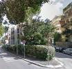 Flat for sale in Italy - Lazio, Rome, Roma