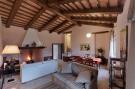 Flat for sale in Umbria, Perugia, Sellano