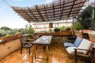 Lazio Penthouse for sale