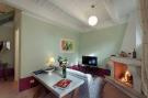 1 bedroom Flat in Umbria, Perugia, Sellano
