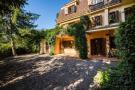 3 bed Villa for sale in Lazio, Rome, Formello