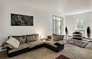 Block of Apartments for sale in Italy - Lazio, Rome, Roma