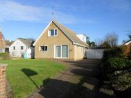 4 bedroom Detached property for sale in Church Lane...
