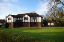 7 bedroom Detached property in Ivy Lane, Hedon, HULL