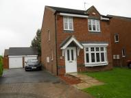 property to rent in Colemans Road, Hedon, Hull