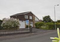 4 bedroom Detached house for sale in Station Road, Keyingham...