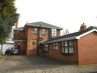 4 bed Detached house for sale in Baxtergate, Hedon, Hull