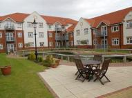 2 bed Flat in Birch Tree Drive, Hedon...
