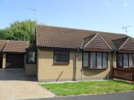 Semi-Detached Bungalow for sale in Ferryman Park, Paull...