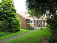3 bedroom Detached Bungalow for sale in Church Lane, Hedon, Hull