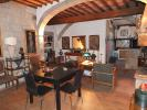 2 bedroom Detached house in Tuscany, Grosseto...