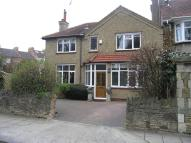 4 bed house to rent in St Georges Avenue...