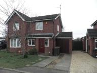 2 bedroom property to rent in Dale Avenue...
