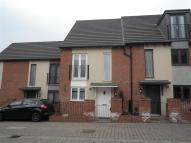 3 bedroom End of Terrace property to rent in Samwell Lane, Upton...