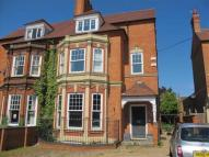 2 bedroom Flat in The Drive, NORTHAMPTON
