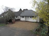 semi detached house to rent in West Haddon Road...