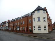 2 bed Flat in Park Road, WELLINGBOROUGH