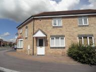 3 bed home in Goodwin Close...