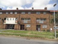 Maisonette to rent in South Oval, NORTHAMPTON