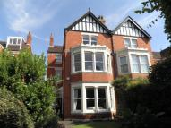 5 bed property to rent in St Matthews Parade...