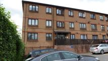 1 bedroom Apartment in St Peters Street...